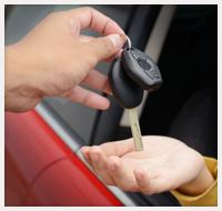 Replacement Car Keys Houston Tx Key Copy Made